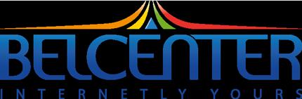 Logo Belcenter